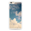 Clouds iPhone 6 Plus | 6s Plus case