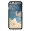 Clouds iPhone 6 Plus 6s Plus case