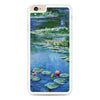Water Lilies Monet iPhone 6 Plus | 6s Plus case
