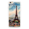Eiffel Tower iPhone 6 Plus | 6s Plus case