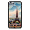 Eiffel Tower iPhone 6 Plus 6s Plus case
