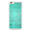Teal Wood iPhone 6 Plus | 6s Plus case