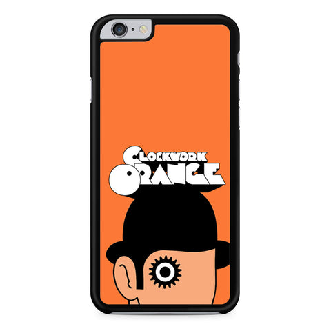 A Clockwork Orange iPhone 6 Plus 6s Plus case