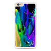 Watercolor Paint Splash iPhone 6 Plus | 6s Plus case