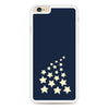 Milky Way Illustration iPhone 6 Plus | 6s Plus case