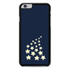 Milky Way Illustration iPhone 6 Plus 6s Plus case