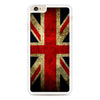 British Flag iPhone 6 Plus | 6s Plus case