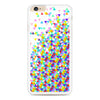 Funfetti Explosion iPhone 6 Plus | 6s Plus case