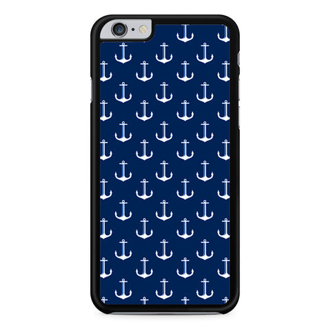 Anchor iPhone 6 Plus 6s Plus case