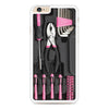 Tool Kit iPhone 6 Plus | 6s Plus case