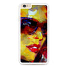 Abstract Sunglasses iPhone 6 Plus | 6s Plus case
