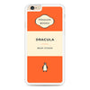 Penguin Classic Book iPhone 6 Plus | 6s Plus case