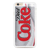 Diet Coke iPhone 6 Plus | 6s Plus case