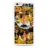 The Garden of Earthly Delights iPhone 6 Plus | 6s Plus case