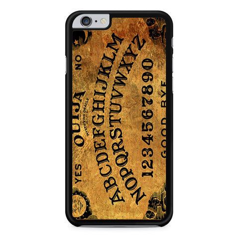 Ouija Board iPhone 6 Plus 6s Plus case