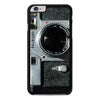 Nikon Camera S3 iPhone 6 Plus 6s Plus case
