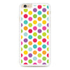 Colorful Polka Dots iPhone 6 Plus | 6s Plus case