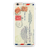 Airmail Envelope iPhone 6 Plus | 6s Plus case