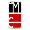 Magcon Logo iPhone 6 Plus | 6s Plus case