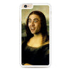Nicolas Cage Mona Lisa iPhone 6 Plus | 6s Plus case