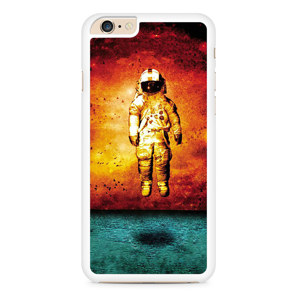 Brand New Deja Entendu iPhone 6 Plus / 6s Plus case