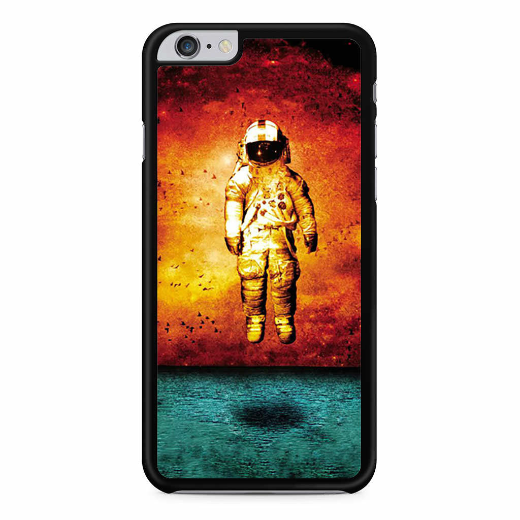 Brand New Deja Entendu iPhone 6 Plus 6s Plus case