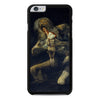 Goya - Saturn Devouring His Sons iPhone 6 Plus 6s Plus case