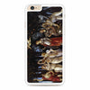 Botticelli - Primavera iPhone 6 Plus | 6s Plus case