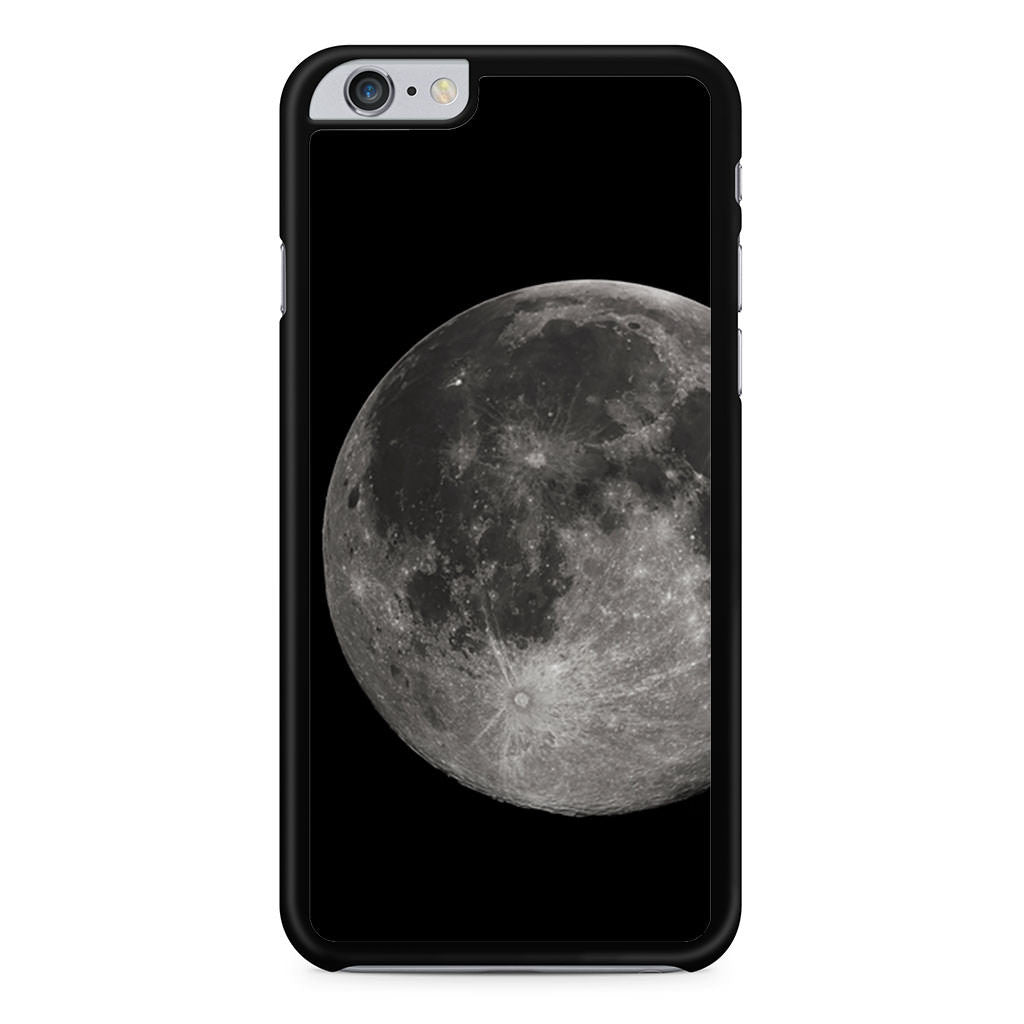 Full Moon iPhone 6 Plus 6s Plus case