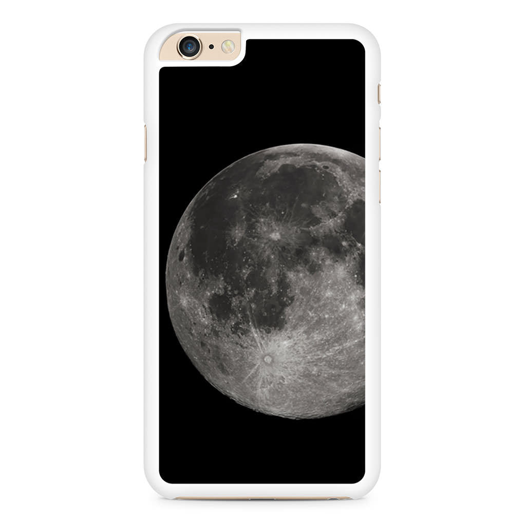 Full Moon iPhone 6 Plus / 6s Plus case