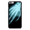Hand X-Ray iPhone 6 Plus 6s Plus case
