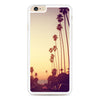 California Dream iPhone 6 Plus | 6s Plus case