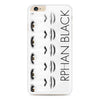 Orphan Black iPhone 6 Plus | 6s Plus case