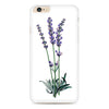 Lavender iPhone 6 Plus | 6s Plus case