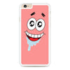 Patrick Star Pink iPhone 6 Plus | 6s Plus case