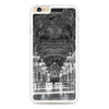 Hall of Mirrors iPhone 6 Plus | 6s Plus case