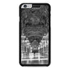 Hall of Mirrors iPhone 6 Plus 6s Plus case