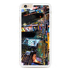 I Love New York City iPhone 6 Plus | 6s Plus case