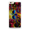 Trippy Skull Art iPhone 6 Plus | 6s Plus case