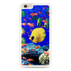 Ocean Life iPhone 6 Plus | 6s Plus case