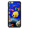 Ocean Life iPhone 6 Plus 6s Plus case