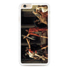 David - Oath of The Horatii iPhone 6 Plus | 6s Plus case