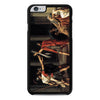 David - Oath of The Horatii iPhone 6 Plus 6s Plus case