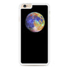 The Moon Colorful iPhone 6 Plus | 6s Plus case
