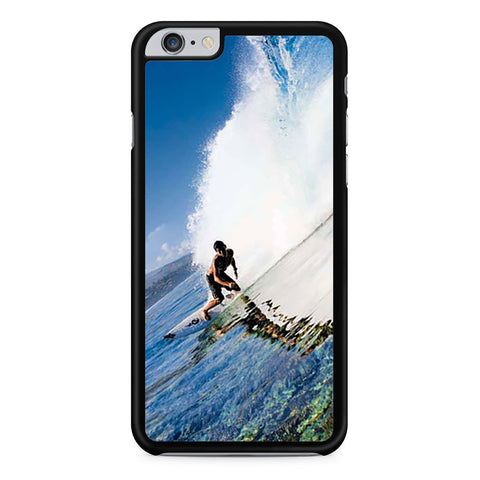 Tropical Surf Maui iPhone 6 Plus 6s Plus case