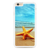 Starfish iPhone 6 Plus | 6s Plus case