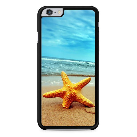 Starfish iPhone 6 Plus 6s Plus case