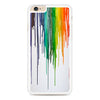Melting Paint Wax iPhone 6 Plus | 6s Plus case