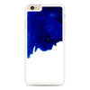 Watercolor Blue iPhone 6 Plus | 6s Plus case