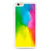 Rainbow Tie Dye iPhone 6 Plus | 6s Plus case